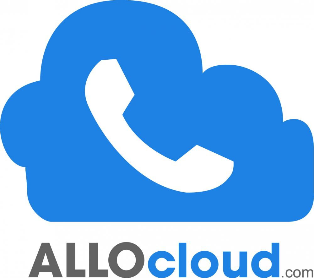 ALLOcloud_Vertical_JPG