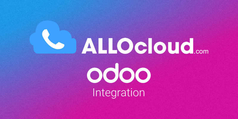 ALLOcloud-Odoo_Integration_Image.png