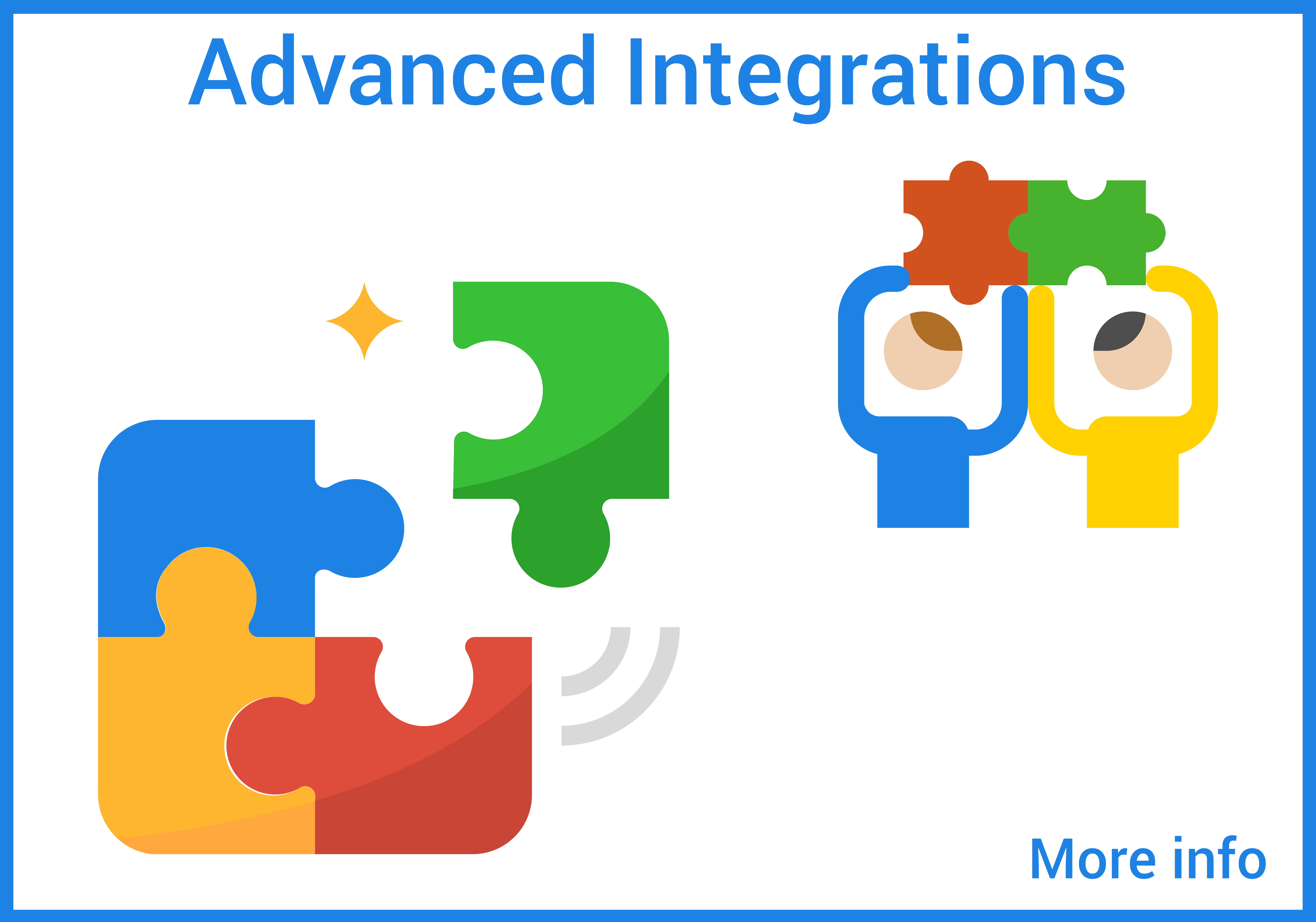 Advanced Integrations_ALLOcloud