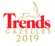 ALLOcloud_Trends_gazelles_2019