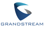 ALLOcloud Grandstream