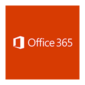 Integrations Office 365 Contact Synchronization ALLOcloud