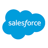 Integrations Salesforce Contact Synchronization ALLOcloud