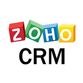 Integrations Zoho CRM Contact Synchronization ALLOcloud