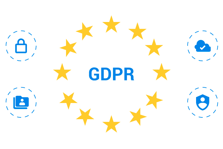 GDPR - Web Meeting