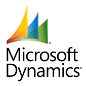 Integrations Microsoft Dynamics Contact Synchronization ALLOcloud