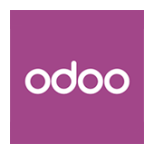 Odoo _ALLOcloud_Contact sync
