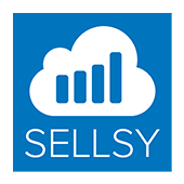 Integrations Sellsy Contact Synchronization ALLOcloud