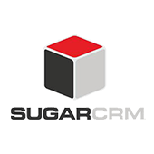 Integrations Sugar CRM Contact Synchronization ALLOcloud