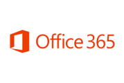 Office 365 integration for increased productivity