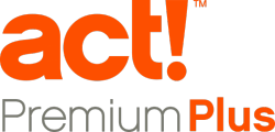 ACT! Premium Integration ALLOcloud