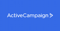 Active Campaign Integration ALLOcloud