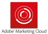 Adobe Marketing Cloud Integration ALLOcloud