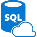 Azure SQL Database Integration ALLOcloud