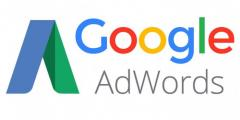 Google Adwords Integration ALLOcloud