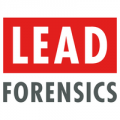 LeadForensics Integration ALLOcloud
