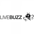 LiveBuzz QRS Integration ALLOcloud