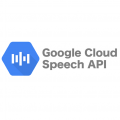 Google speech Integration ALLOcloud