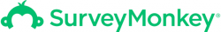 Surveymonkey_Logo_Integration _ALLOcloud