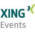 Xing Events Integration ALLOcloud