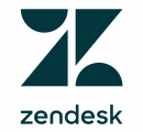Zendesk Integration ALLOcloud