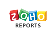 Zoho Reports Logo_Integration _ALLOcloud