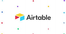 Airtable Integration ALLOcloud