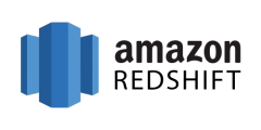 Amazon Redshift Integration ALLOcloud