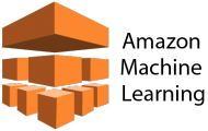 Amazon machine learning_Logo_Integration _ALLOcloud