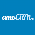 amoCRM Integration ALLOcloud