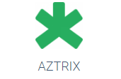 Aztrix_Logo_Integration _ALLOcloud