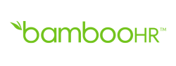 Bamboo HR Integration ALLOcloud