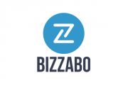 Bizzabo Integration ALLOcloud