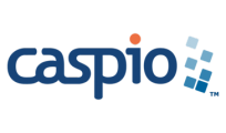 Caspio Integration ALLOcloud