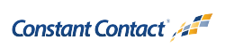 ConstantContact Integration ALLOcloud