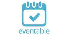 Eventable Integration ALLOcloud