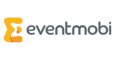 EventMobi Integration ALLOcloud