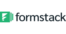FormStack_Logo_Integration _ALLOcloud