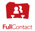 FullContact Integration ALLOcloud