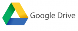 Google Drive Integration ALLOcloud