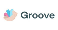 Groove Integration ALLOcloud