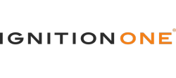 IgnitionOne Integration ALLOcloud