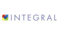 Integral_Logo_Integration _ALLOcloud