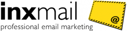Inxmail Integration ALLOcloud