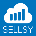 Sellsy Integration ALLOcloud