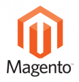 Magento Integration ALLOcloud