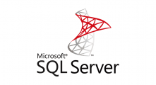 Microsoft SQL Server Integration ALLOcloud