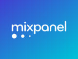 Mixpanel Integration ALLOcloud