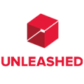 Unleashed Software ERP Integration ALLOcloud
