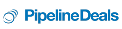 PipelineDeals Integration ALLOcloud